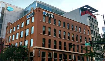 Aeris Communications Partners with Sobus Insight Forum