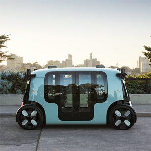 Automation-car