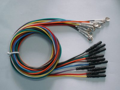 Cable-123