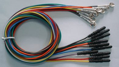 Cable-feature