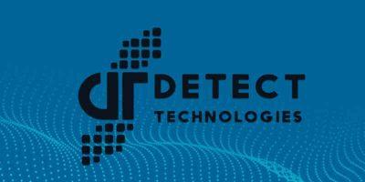 Detect-Technologies