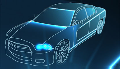 Emerging Automotive