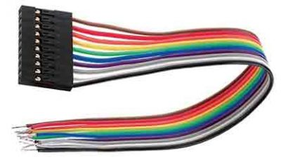 Flat-Cables
