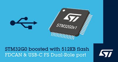 New-STM32G0-MCUs_IMAGE
