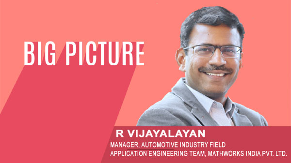 R Vijayalayan
