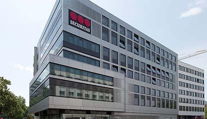 Securitas Announces Acquisition of Tepe Güvenlik