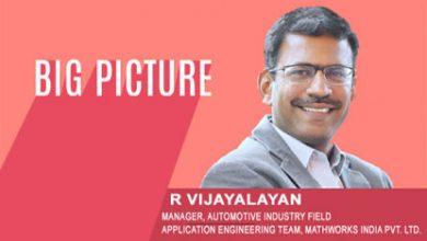Vijayalayan