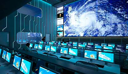 Can Technology Really Help in Disaster Management?