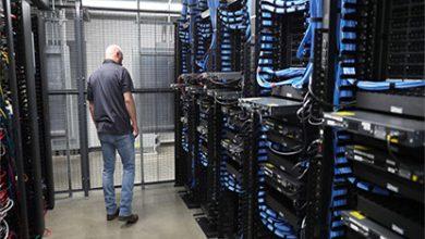 Data-center-12