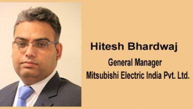 Hitesh-Bhardwaj