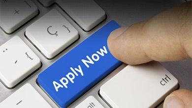 Job-apply