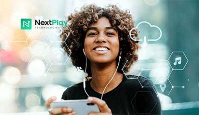 NextPlay