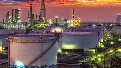 Petro Viking energy