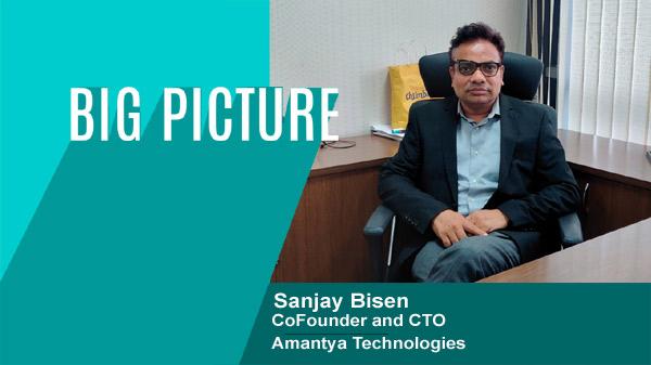 SanjayBisen