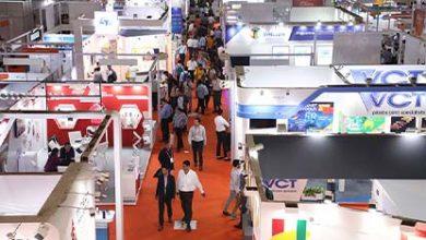 Smartcard Expo
