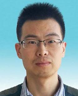 Steven Xie