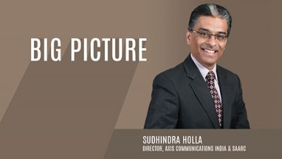 Sudhindra-Holla