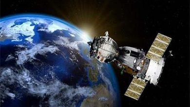 nanosatellite report