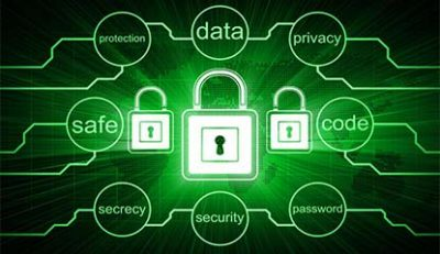 Identity Security