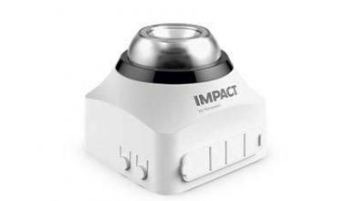 Impact by Honeywell