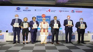 International Summit