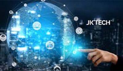 JK Tech