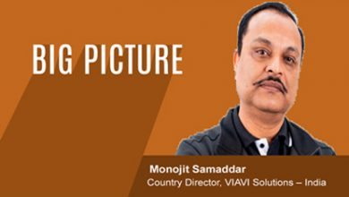 Monojit Samaddar