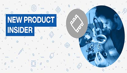 Mouser Adds over 20,000 New Parts in August 2021