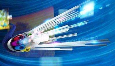 Optical Fibre Communication