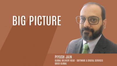 Piyush-Jain