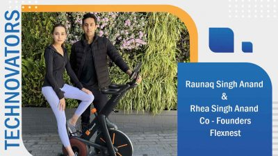 Raunaq-Singh-Anand