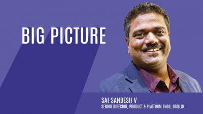 Sai-Sandesh-V,-Senior-Director,-Product-&-Platform-Engg,-Brillio