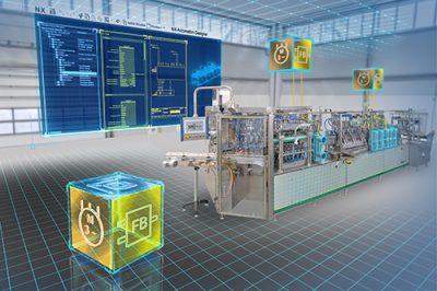Siemens_NXAutomationDesigner