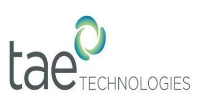 TAE Tech
