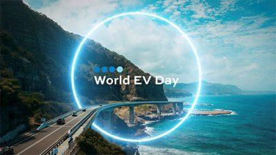 World-EV