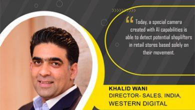KhalidWani
