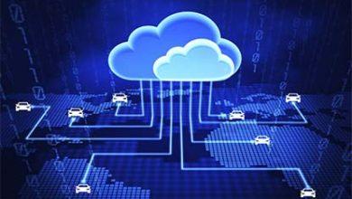 Cloud in Automotive
