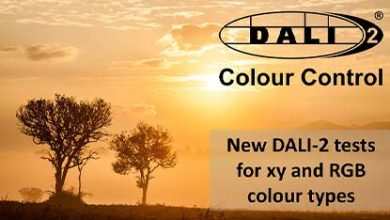DALI Alliance