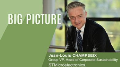 Jean-Louis CHAMPSEIX