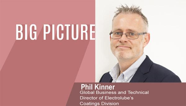 Phil Kinner