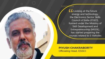 Piyush-Chakraborty