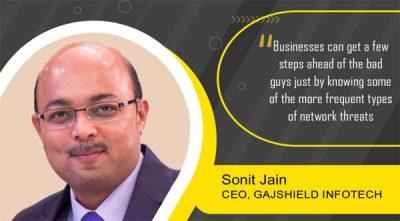 Sonit-Jain