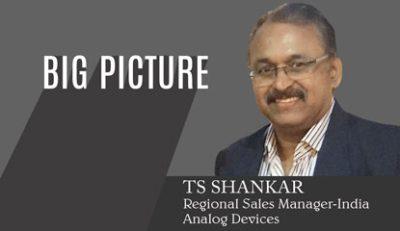 TS-Shankar