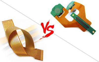 rigid-flex-pcb-vs.-flex-pcb